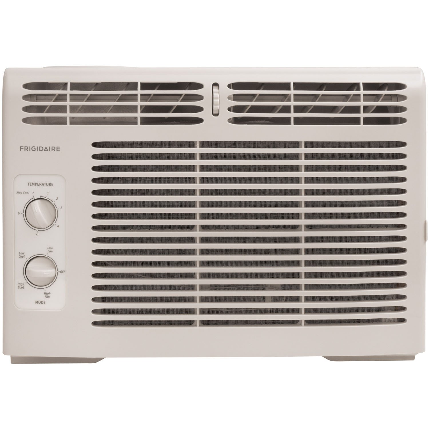 Amazon com  Frigidaire FRA052XT7 5 000 BTU Mini Window Air Conditioner   Home   Kitchen. Amazon com  Frigidaire FRA052XT7 5 000 BTU Mini Window Air