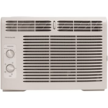 Superior Frigidaire FRA052XT7 5,000 BTU Mini Window Air Conditioner Ideas
