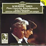 Klavierkonzerte Op. 54/16