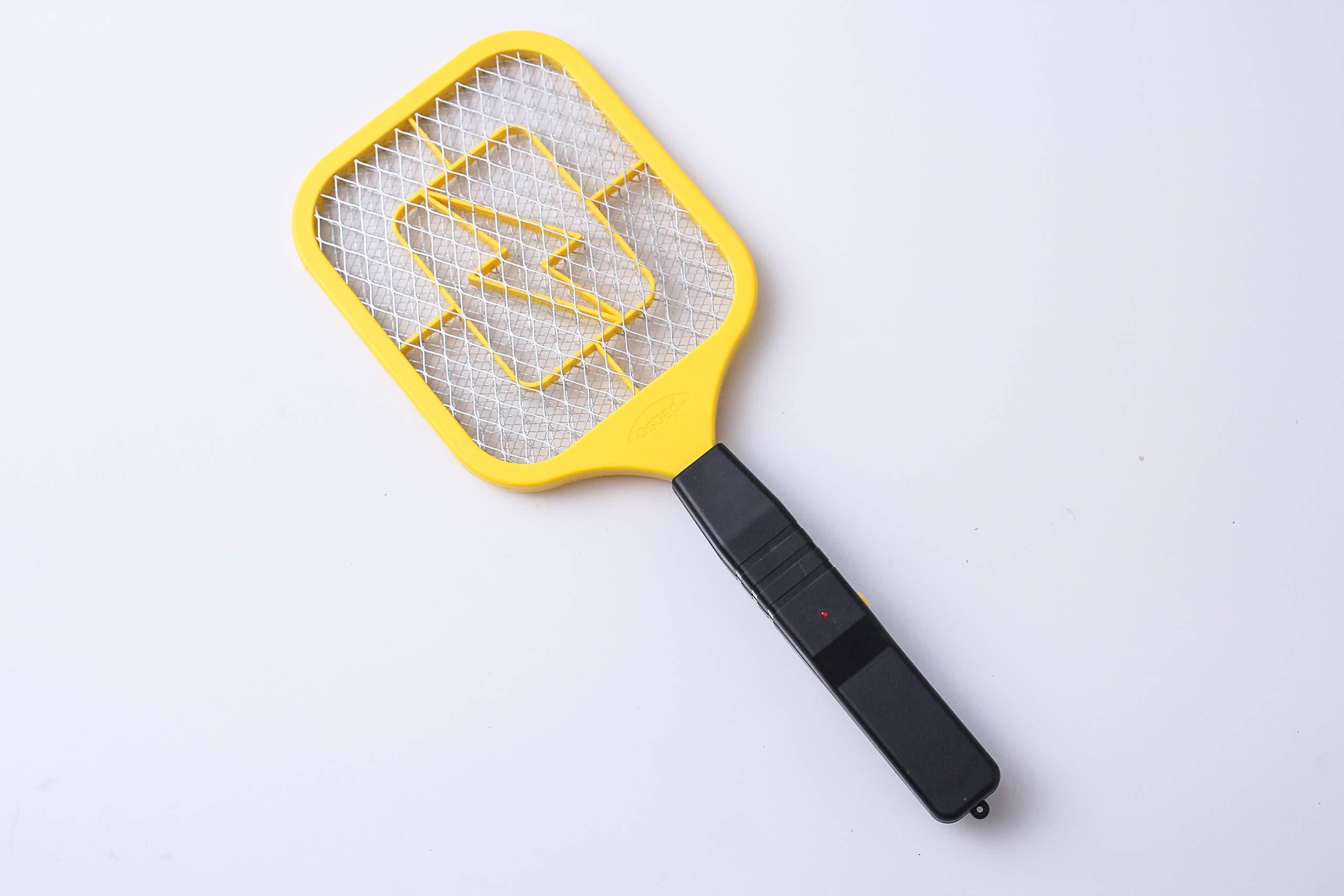 Ostad Fly Swatter Box