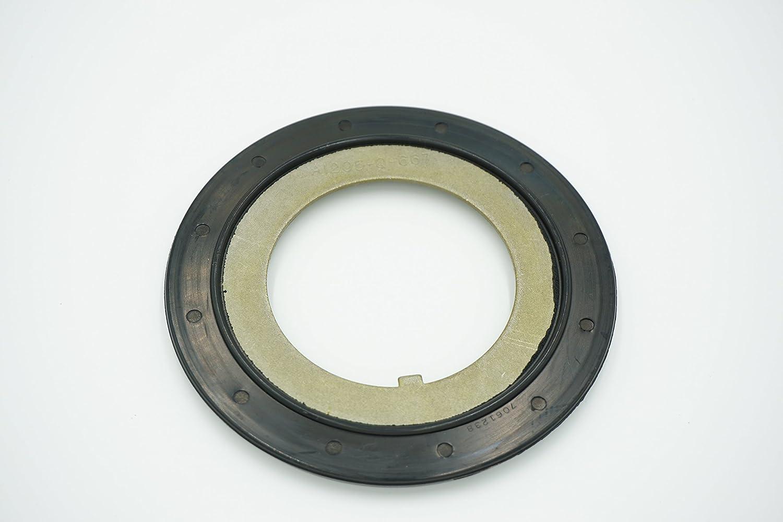 Omnia Warehouse 7061238 M35 Rear Outer Hub Seal 7061238 A1205Q667 913920 2-1/2 Ton 2.5T M35 M35A2 5330007061238 5330-00-706-2138 7061238