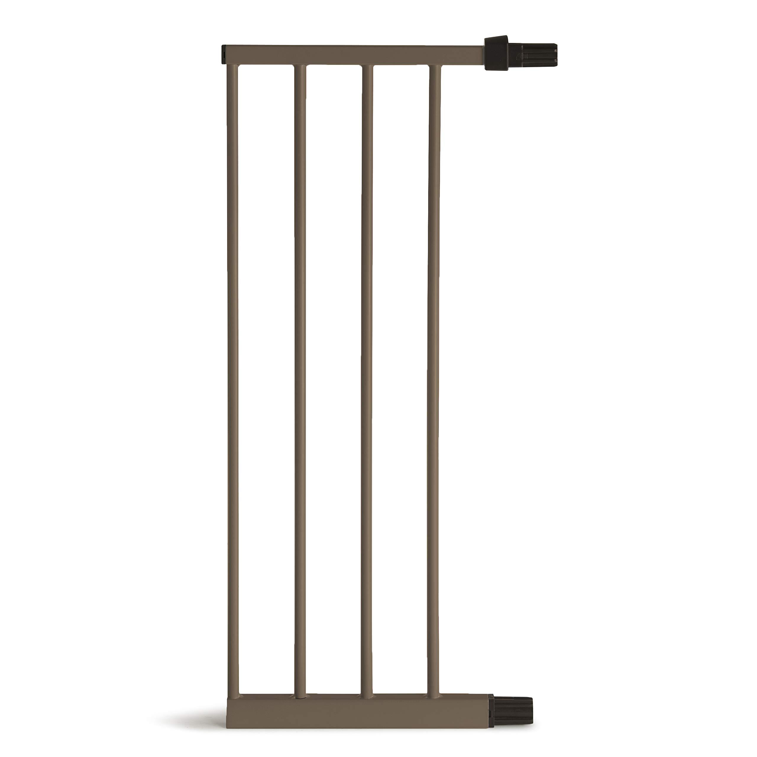Amazon Com Munchkin Decorative Metal Pressure Mount Baby