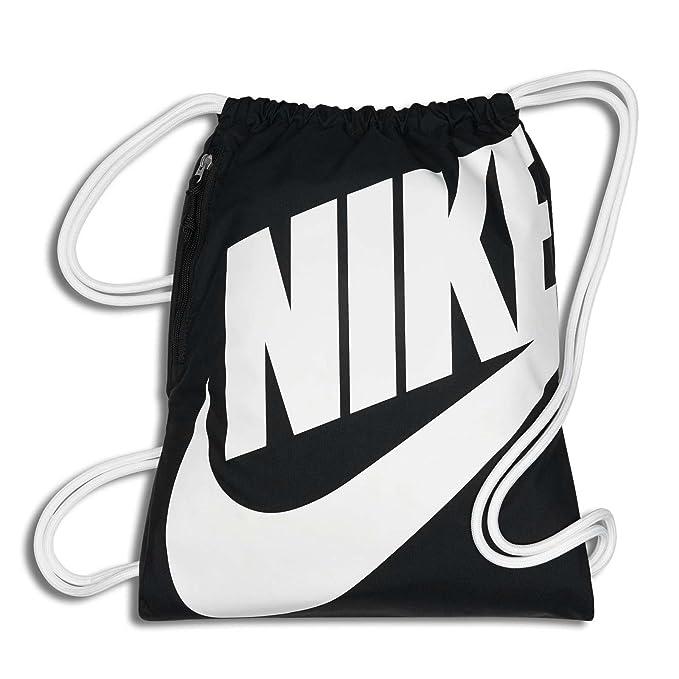 http   www.alsay.es 19 vxlxo-clothes ... 705f7899df8fd