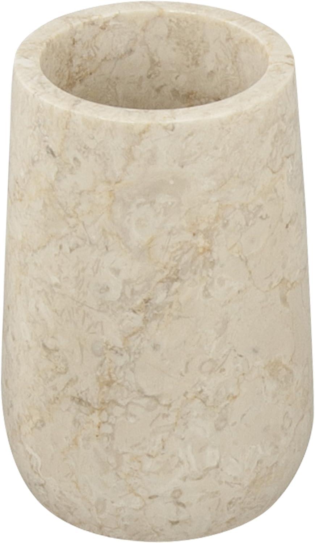 Creative Home Champagne Marble Dalton Collection Tumbler