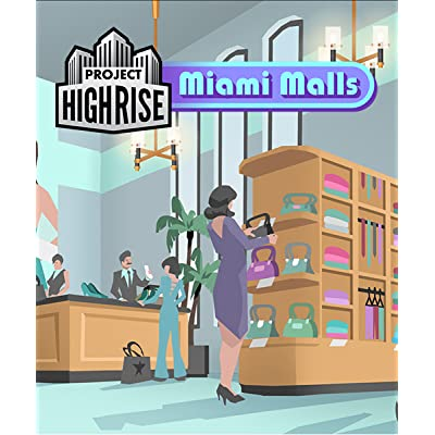 project-highrise-miami-malls-online