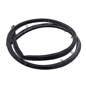 Supplying Demand 316239700 Oven Gasket Fits AP2126661 & PS440011