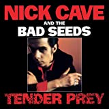 Tender Prey (Remastered) [Explicit]