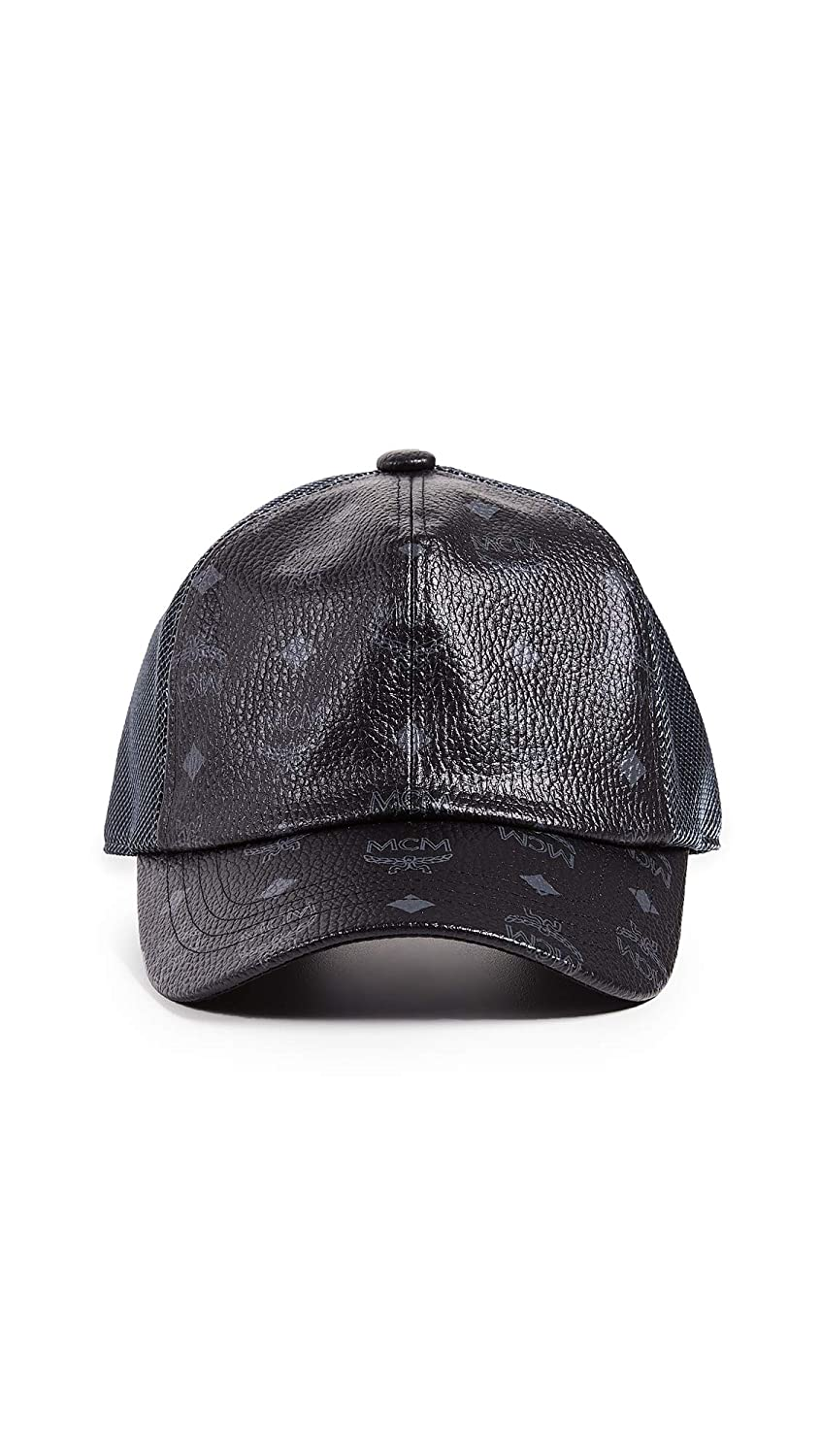 MCM Men s Collection Cap f4e08e2fb2bd