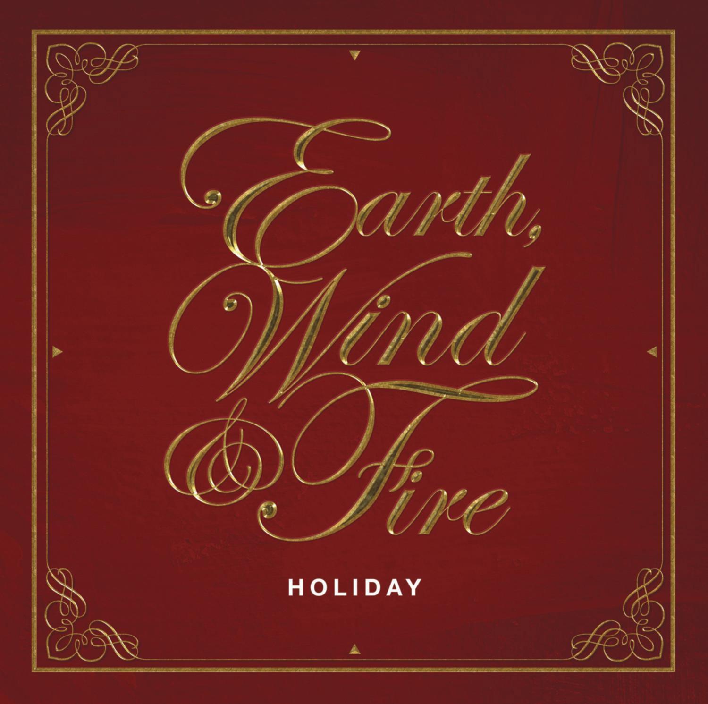 Holiday - Wind & Fire Earth: Amazon.de: Musik