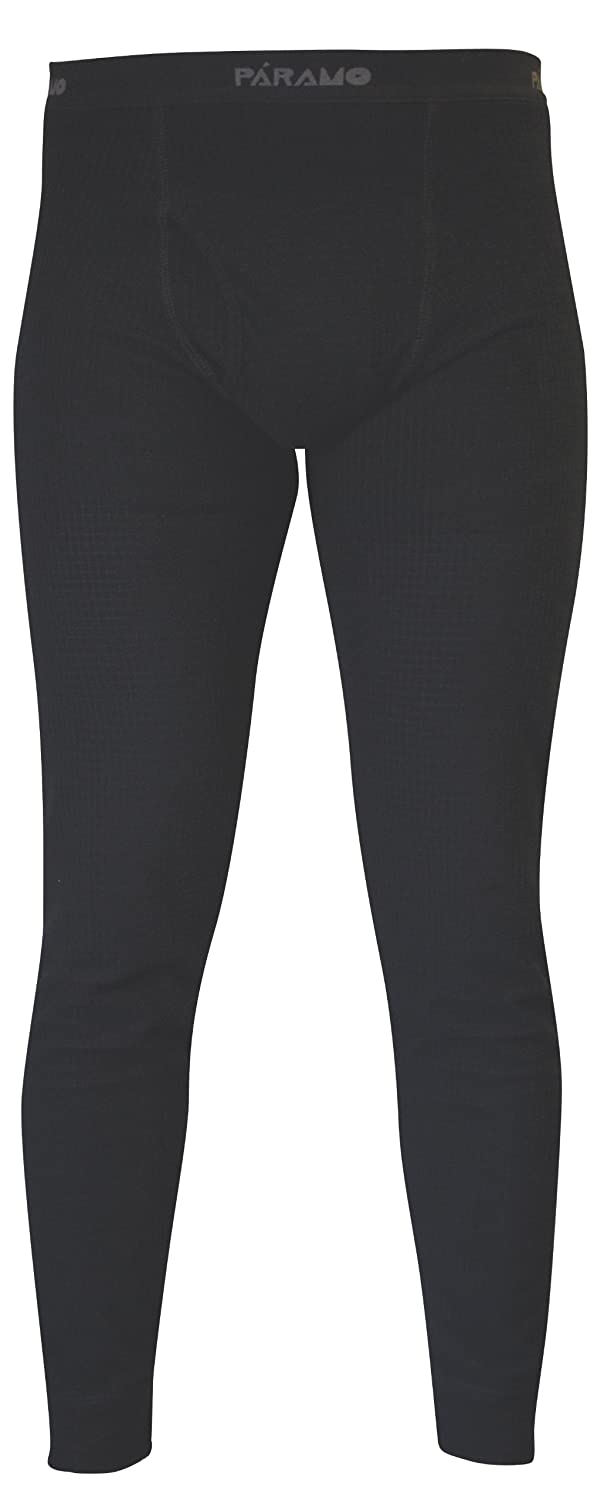 Páramo Men'Grid s Base Layer Legging Feuchtigkeitstransport