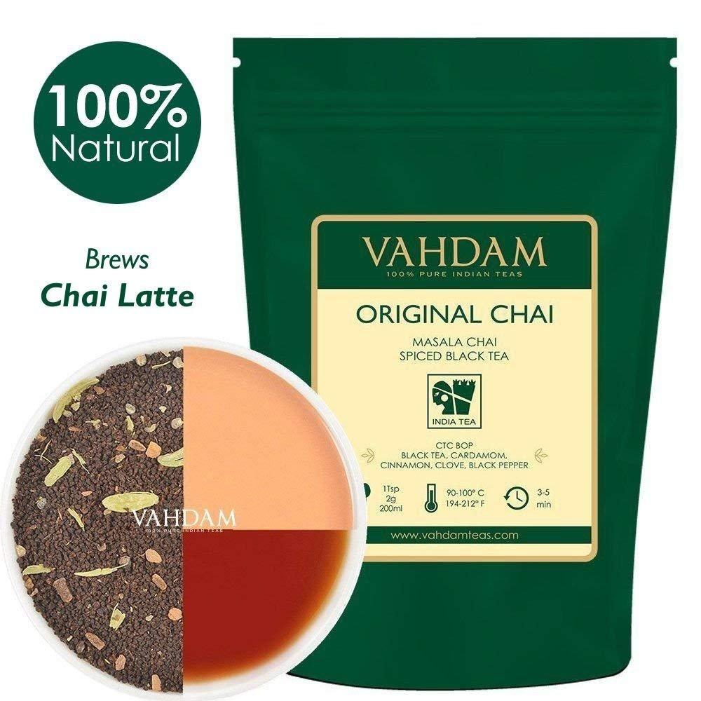 Berühmt Bestes Zubehör Für Die Küche Marke In Indien Bilder - Ideen ...