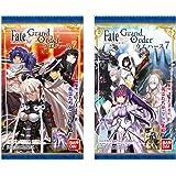 (仮)Fate/Grand Orderウエハース7 (20個入り) 食玩・ウエハース (Fate/Grand Order)