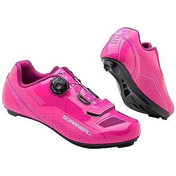 1JxqOUgCLN GarneauRuby II Shoes