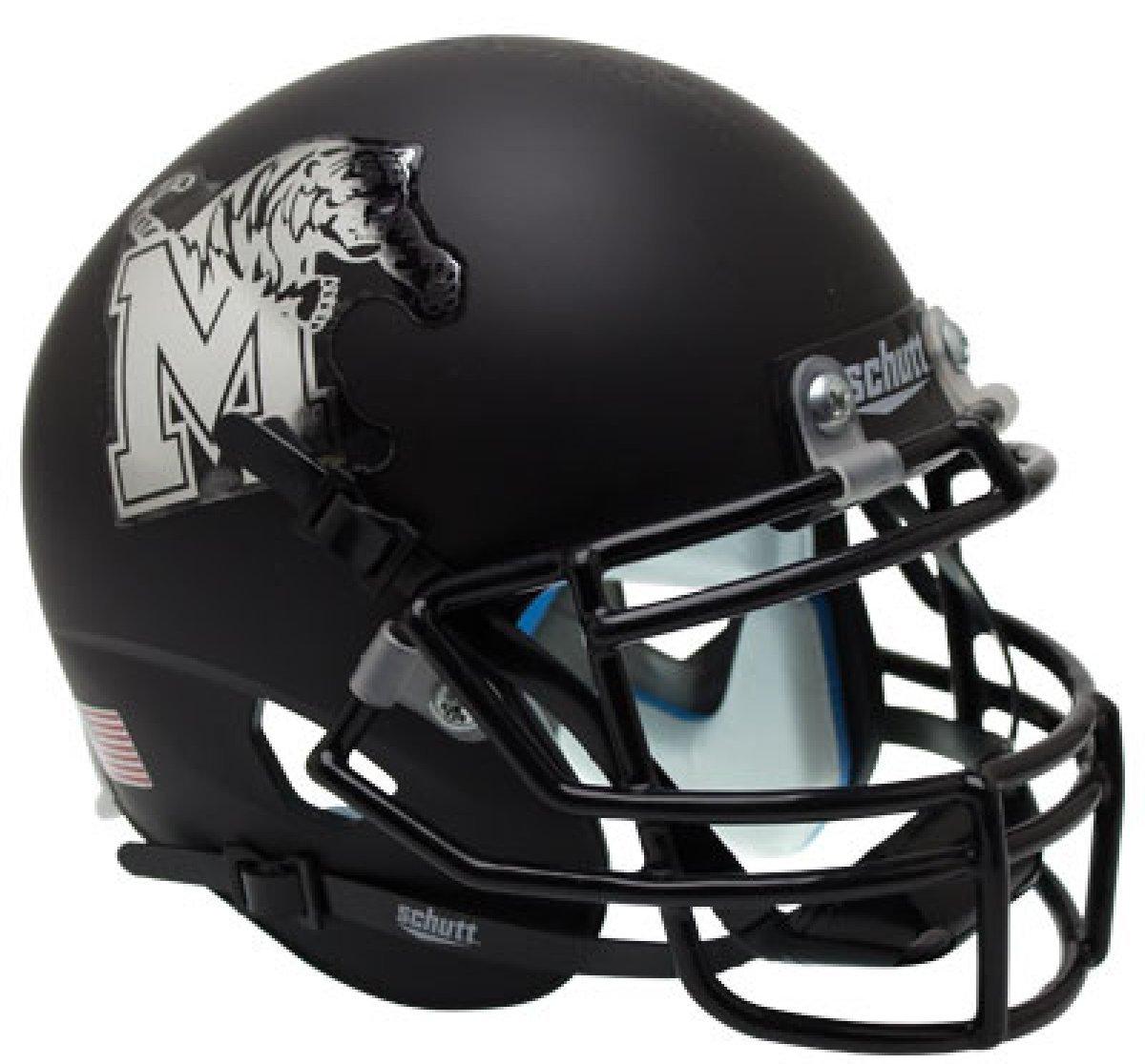 Schutt NCAA Memphis Tigers