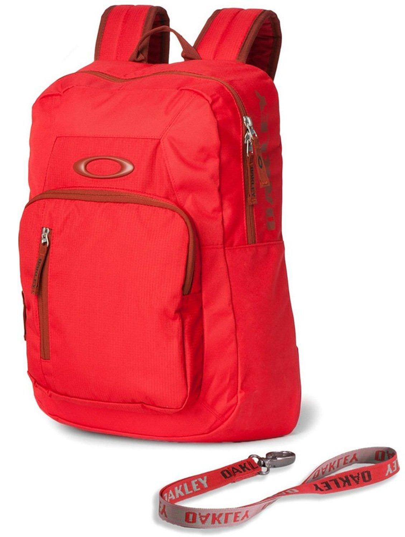 d5432076603a Oakley College Backpacks- Fenix Toulouse Handball