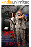 Hope's Folly (Dock Five Book 3)