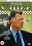 Chief, the: the Complete Fourt [Import anglais]