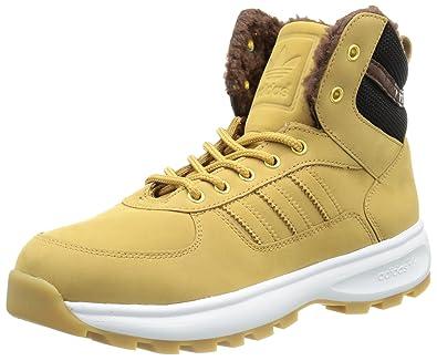 adidas Chasker Boot SCHUHE schwarz for sale online   eBay