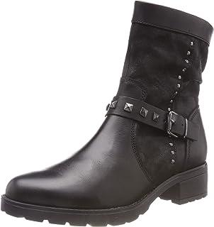 Caprice 9-25425-21 Schuhe Damen Stiefel