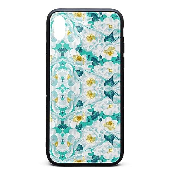 Amazon Com Yiastia Minyi Iphone Xs Case Iphone X Case