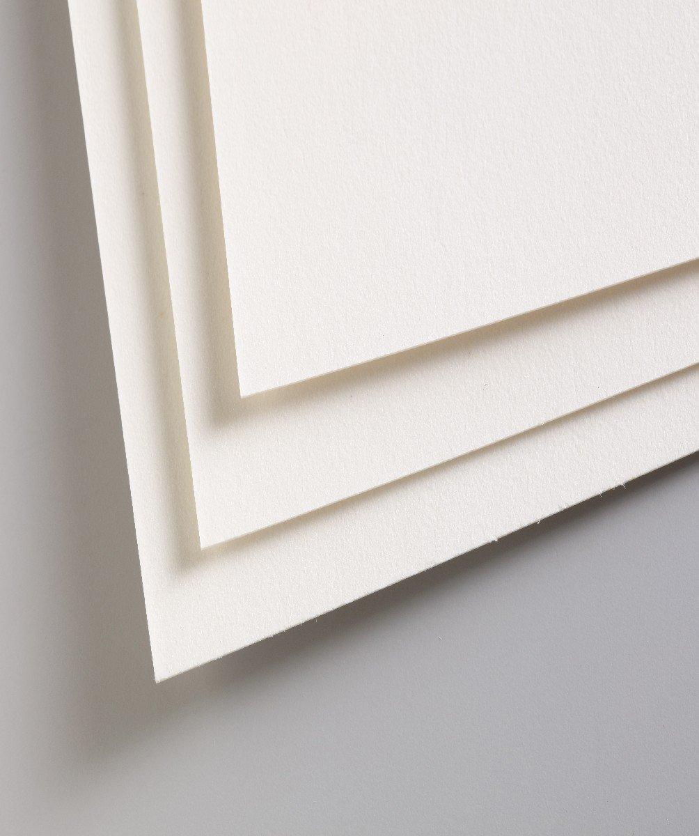 Clairefontaine 96011C Packung (mit 5 Zeichenbögen Pastelmat, 50 x 70 70 70 cm, 360 g, ideal für Trockentechniken und Pastell) braun B071R2WKHP |  Neuer Markt  6cdceb