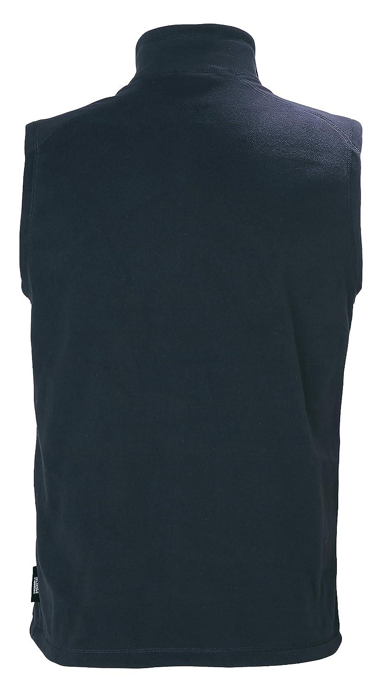 Helly Hansen Herren Daybreaker Fleece Vest,