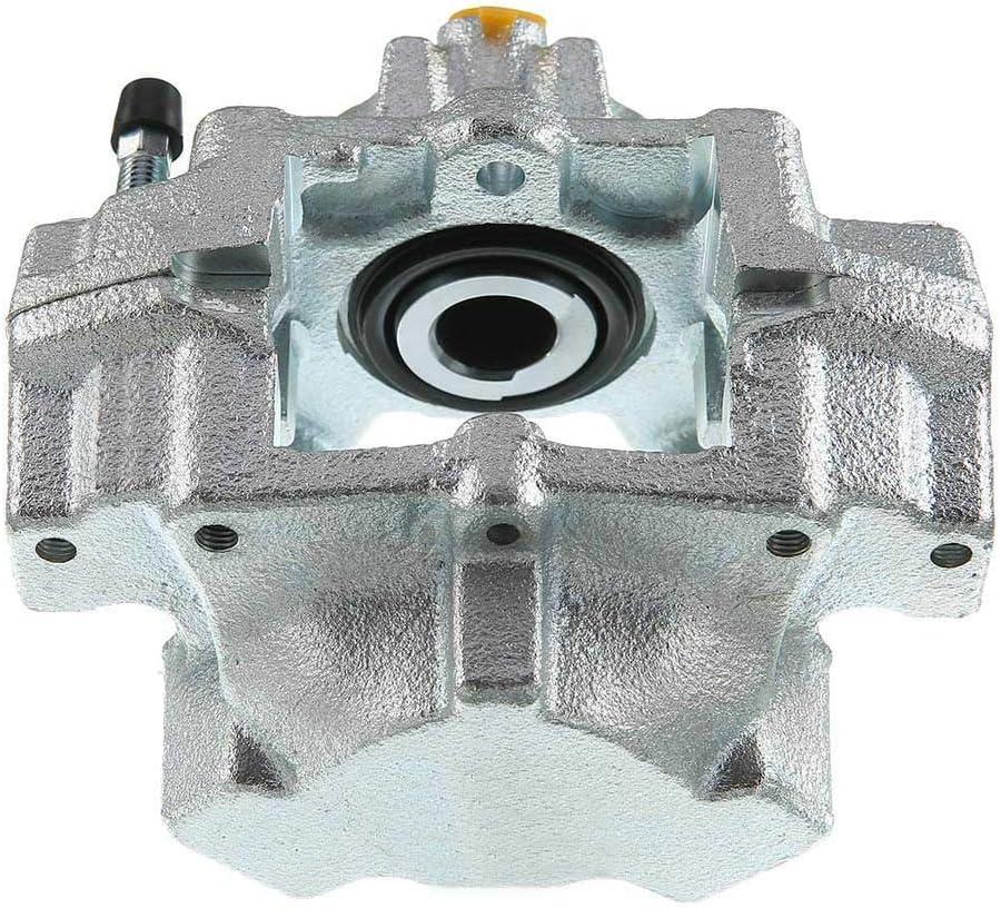 2x pinza de freno sin soporte trasero izquierdo derecho para W202 S202 C208 W210 R170 1994-2000 0014205183