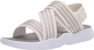 muestra gusto Paloma  adidas slippers womens amazon - Entrega gratis -