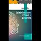 Data Science com PySpark e Databricks
