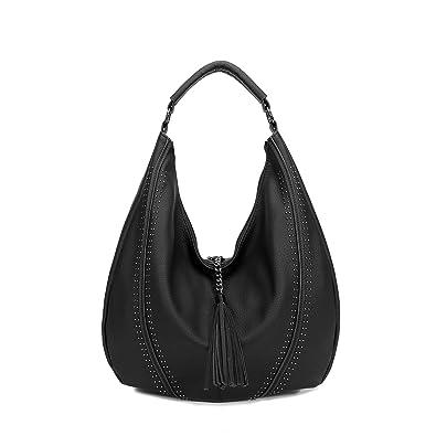 4231f3d2d9 Amazon.com  Handbags for Women