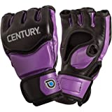 Century Drive Women's MMA Training Grappling Gloves