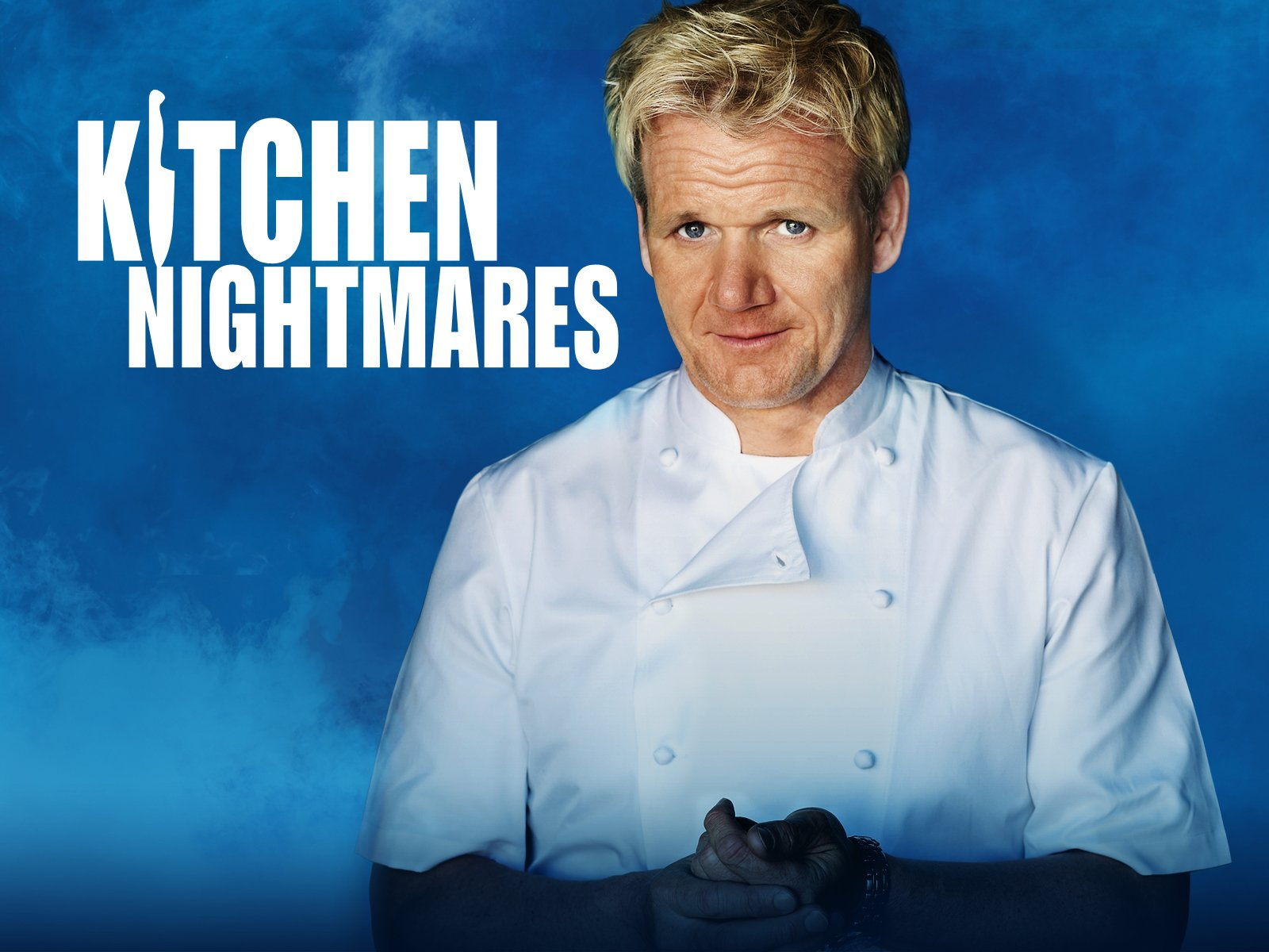 Amazon.com: Kitchen Nightmares Season 3: Amazon Digital Services LLC