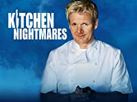 this title is currently unavailable - Kitchen Nightmares Season 8