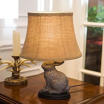 ZXC país de América para hacer el viejo retro de la lámpara ...