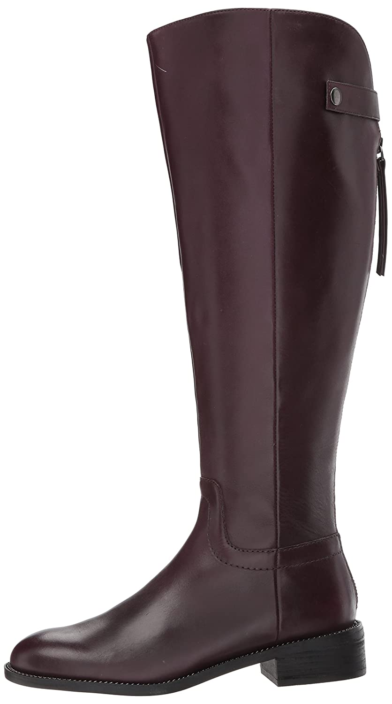 Franco Sarto Womens Brindley W Fashion Boot