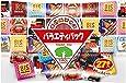 【セット品】 チロルチョコ 27個×10袋