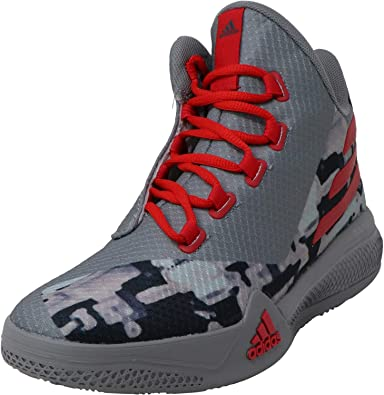 chaussures adidas light em