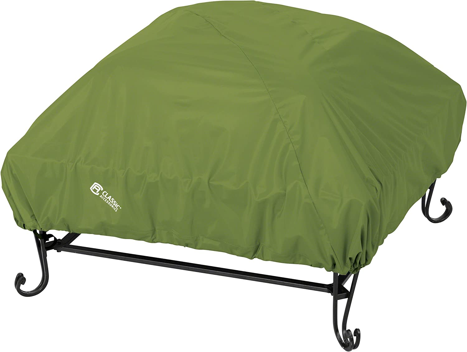 Classic Accessories 55-957-011901-EC Sodo Plus Fire Pit Cover