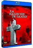 La Profecia Ii La Maldicion De Damien [Blu-ray]