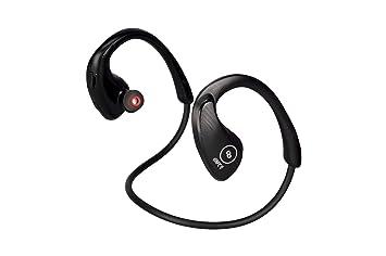Prolinx SDX-2c - Auriculares inalámbricos, Color Negro: Amazon.es: Electrónica