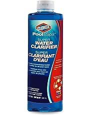 Clorox Pool&Spa 58032CCN Super Water Clarifier, 1-946 ML
