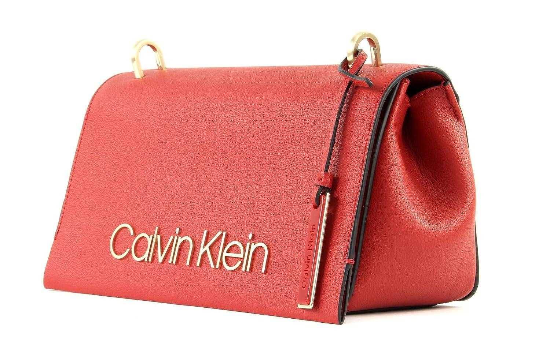 Schultertasche 26 Handtaschen Schuhe Candy Calvin Klein amp; Cm EwTq8t8