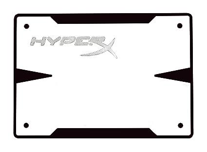 Kingston HyperX 3K - Disco duro SSD (2,5 pulgadas, SATA III ...