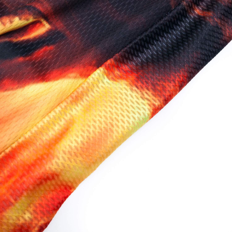 For BMW 318i 318ti 318is 540i 740i 740iL 840Ci Z3 13559 Oxygen Sensor Brand New