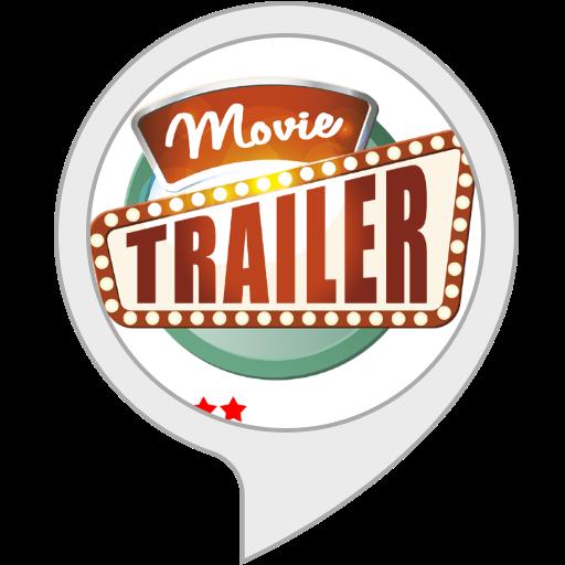 Movie Trailer Quiz