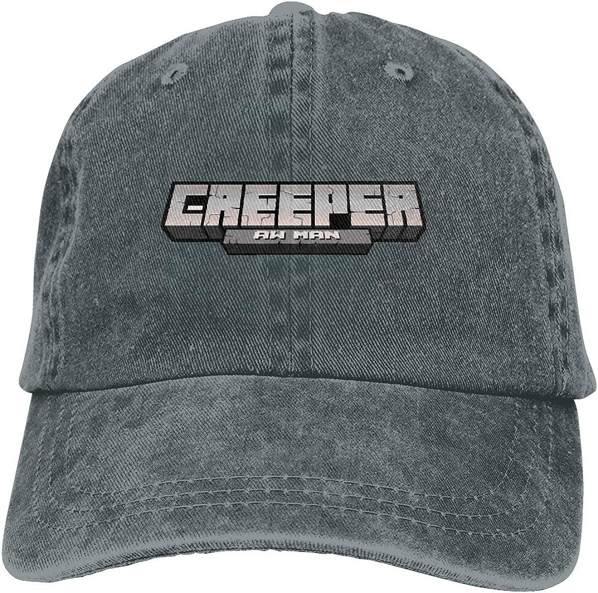 Men's Women's Creeper Aw...