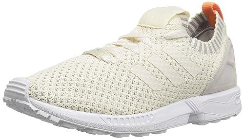 adidas ZX Flux W Schuhe rot im WeAre Shop