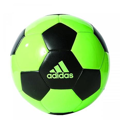 adidas Ace Glid II - Balón de fútbol Verde/Versol/Negbas, tamaño 5 ...