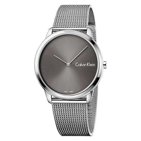 Reloj Calvin Klein - Hombre K3M211Y3