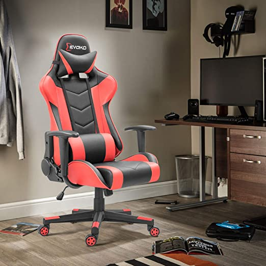 Top 10 Best gaming chairs